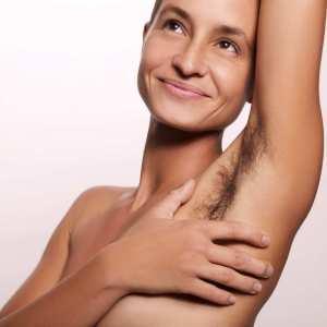 23-women-unshaven-armpit.nocrop.w529.h560.2x