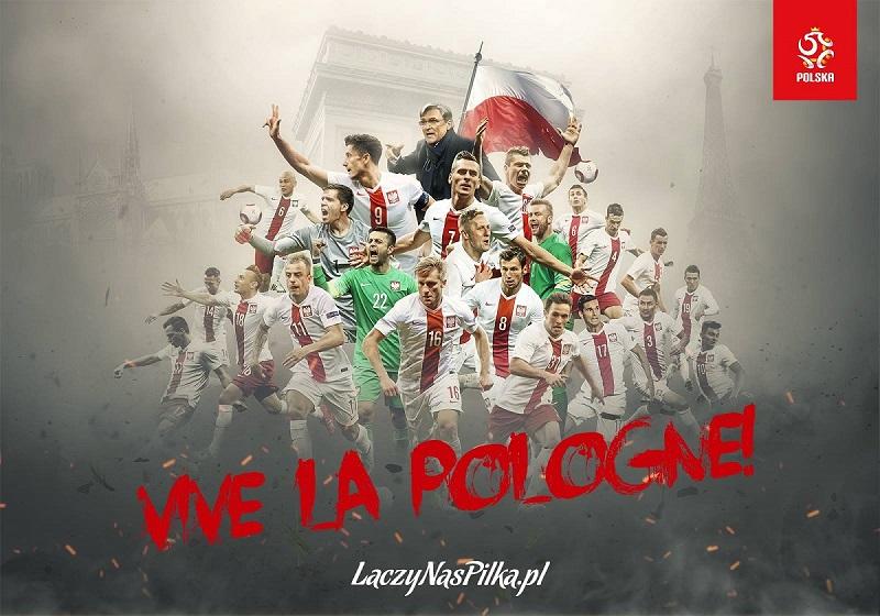 viva-la-pologne2